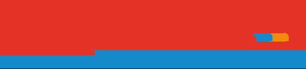 Leppehiem logo